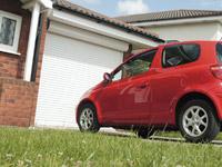 Garage roller shutters and garage roller doors installers