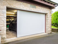 roller garage doors Failsworth