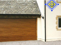 garage doors Failsworth