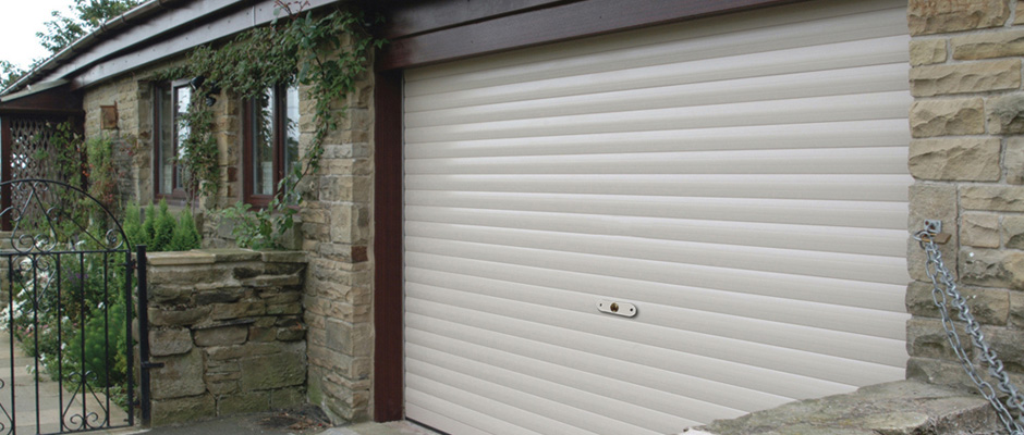 Security installations for home and business